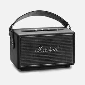 marshall_kilburn_steel_272