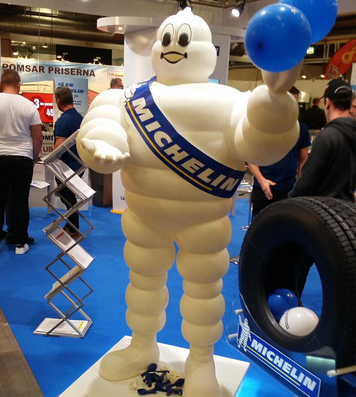 michelin-inne